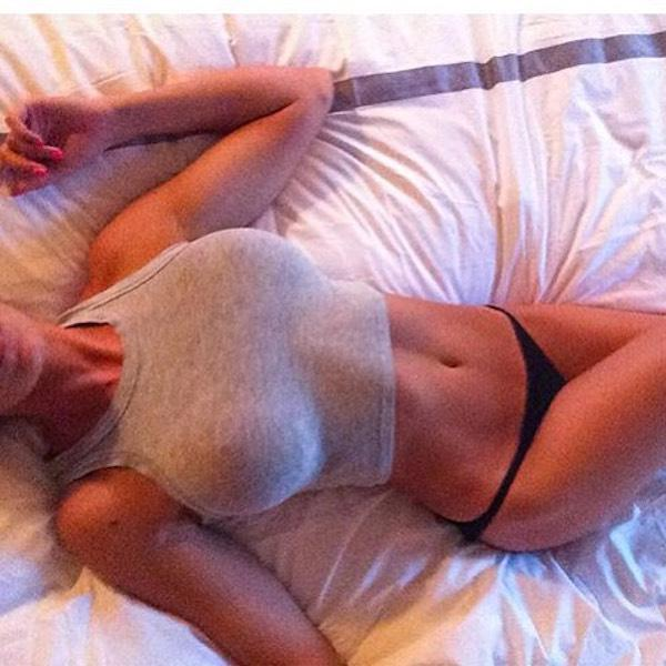 voodi (47)
