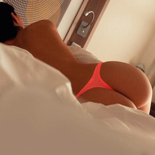 voodi (9)