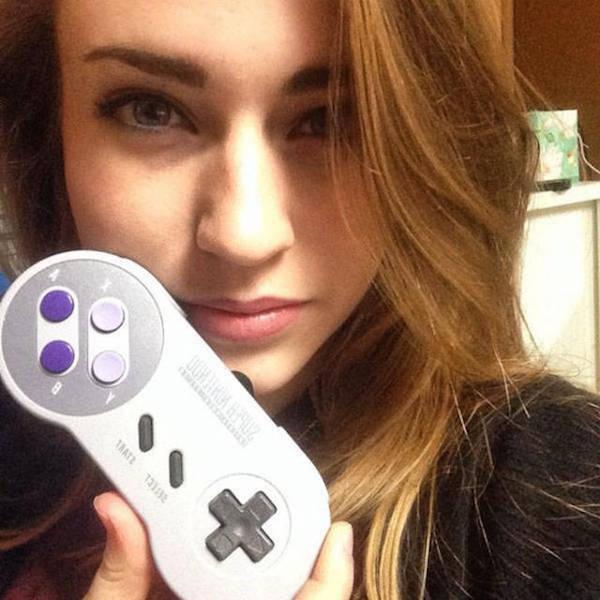 gamer_chick (10)