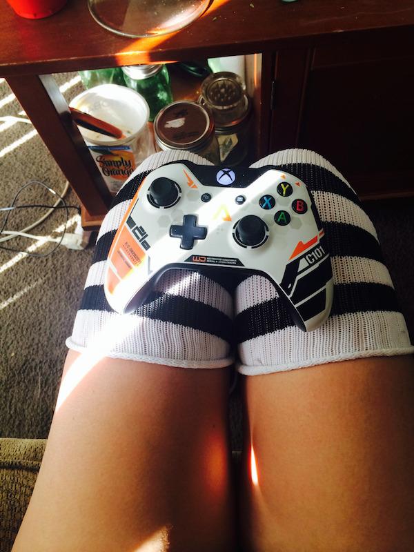 gamer_chick (9)