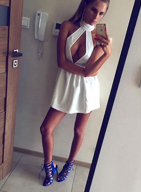 kleit (13)