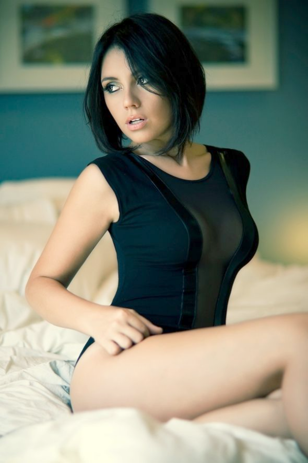naised (34)