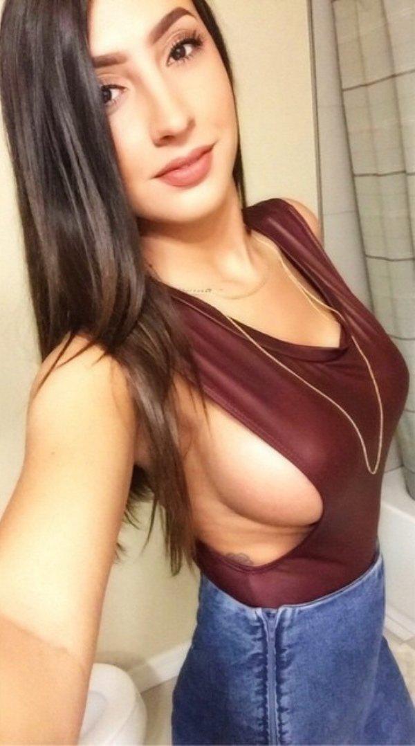 selfie (32)