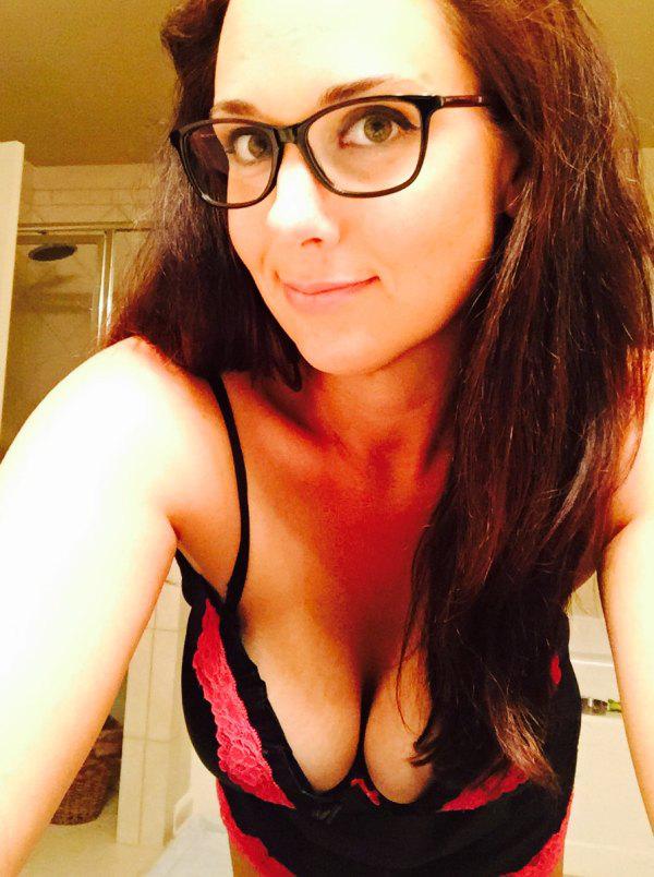 selfie (34)