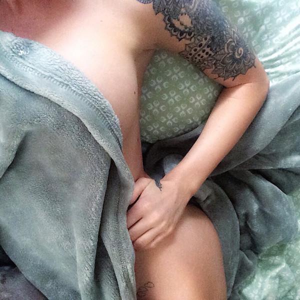 voodi (26)
