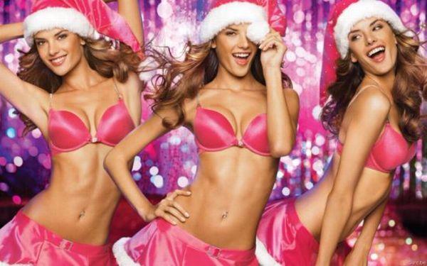 1450979639945_sexy_christmas_girs_04