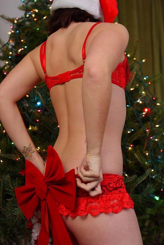1450979643488_sexy_christmas_girs_16