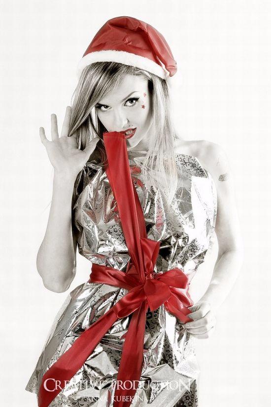 1450979646133_sexy_christmas_girs_24
