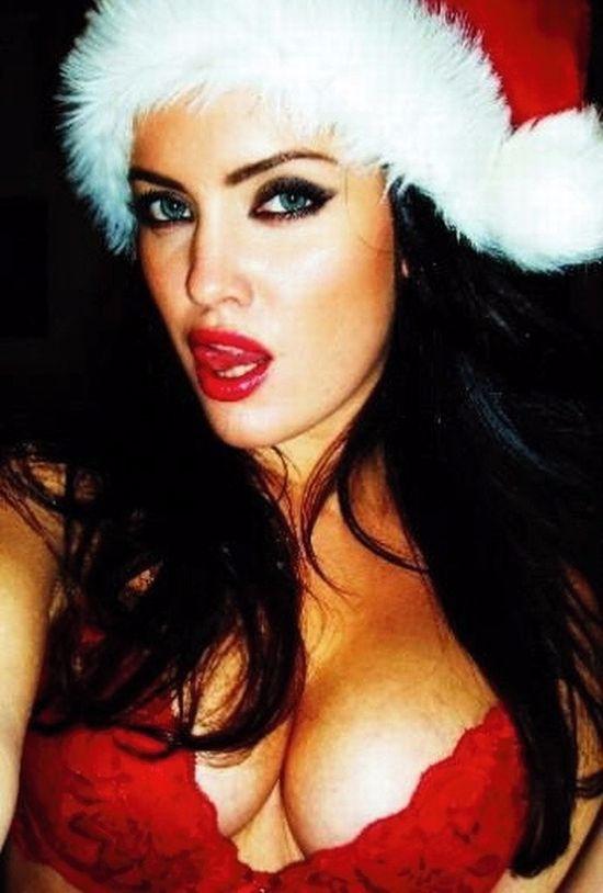 1450979646485_sexy_christmas_girs_25