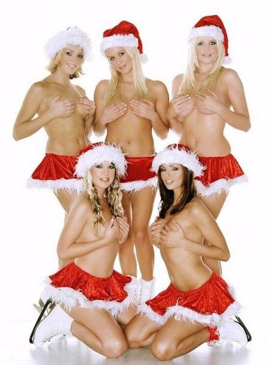 1450979653269_sexy_christmas_girs_54