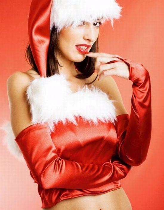 1450979654159_sexy_christmas_girs_59