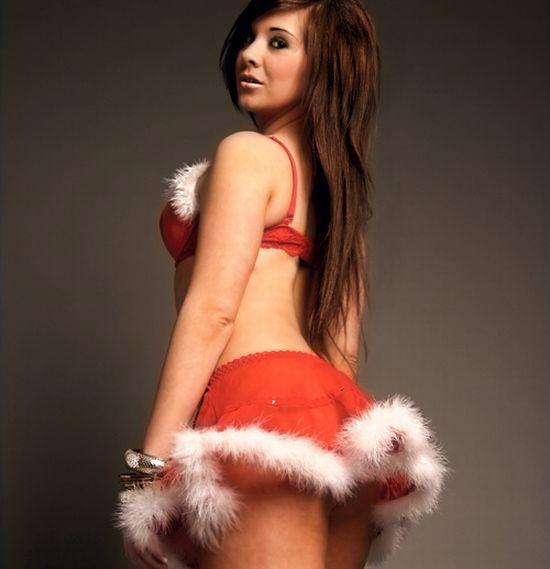 1450979655663_sexy_christmas_girs_67
