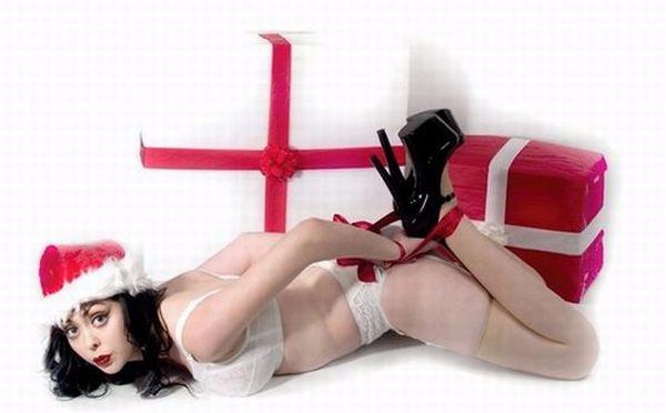 1450979655790_sexy_christmas_girs_71