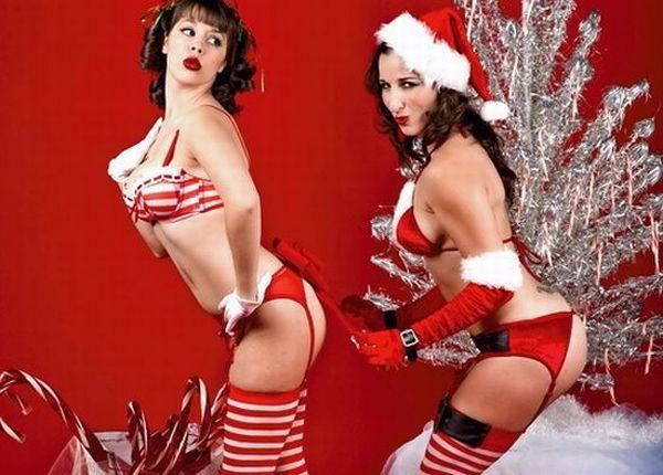 1450979657874_sexy_christmas_girs_82