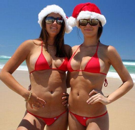 1450979664105_sexy_christmas_girs_117
