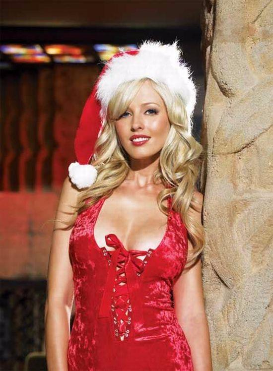 1450979667171_sexy_christmas_girs_131