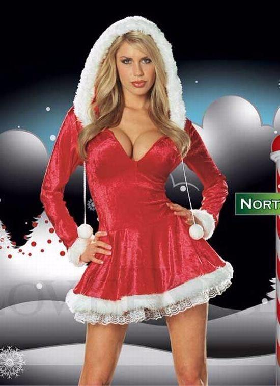 1450979667401_sexy_christmas_girs_133