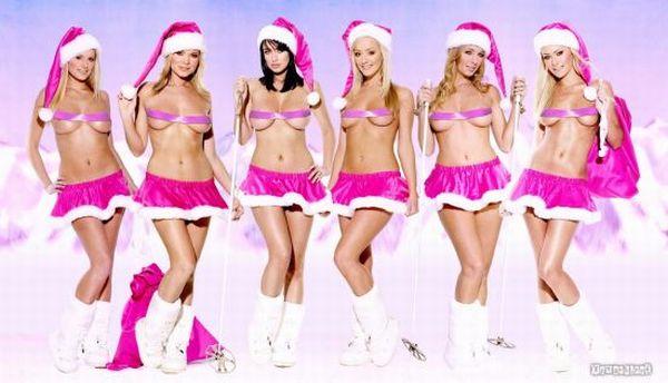 1450979675956_sexy_christmas_girs_173