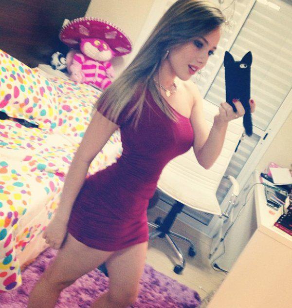 babe (22)