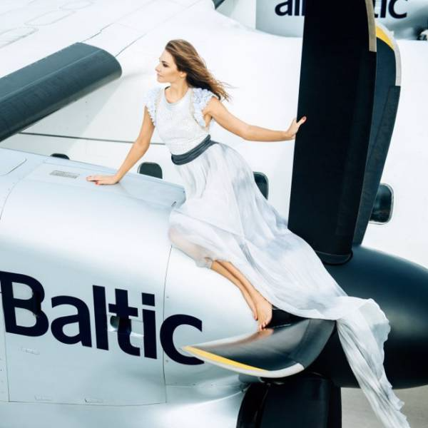 airbaltic (1)