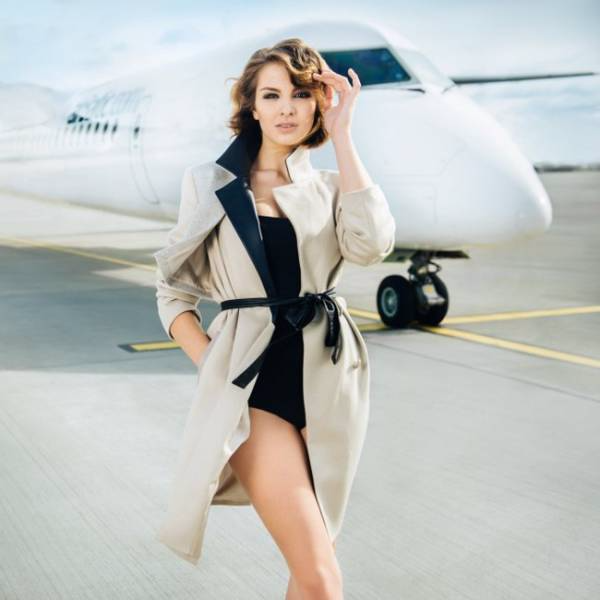 airbaltic (6)