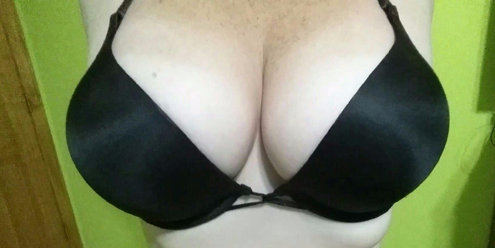 boobs (37)