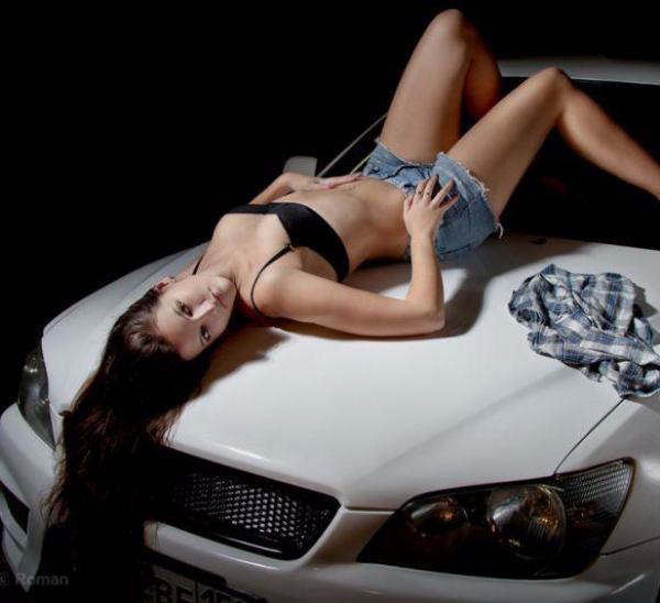 cars (30)