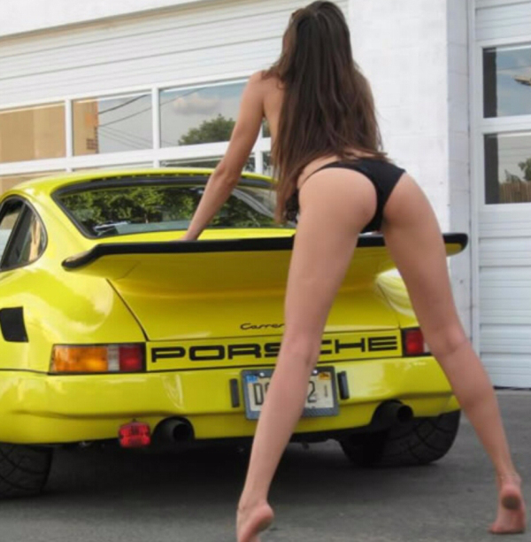 cars (48)