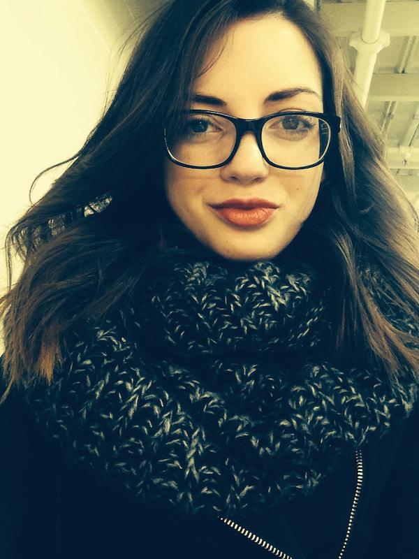 prillid (10)