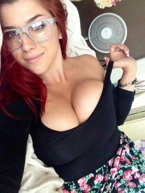 prillid (12)