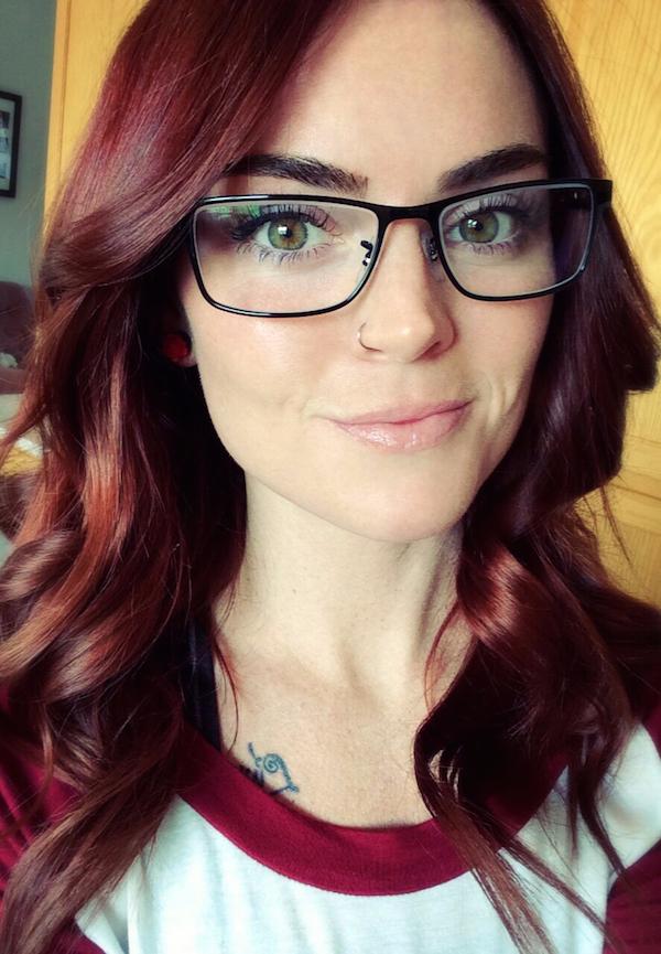 prillid (17)