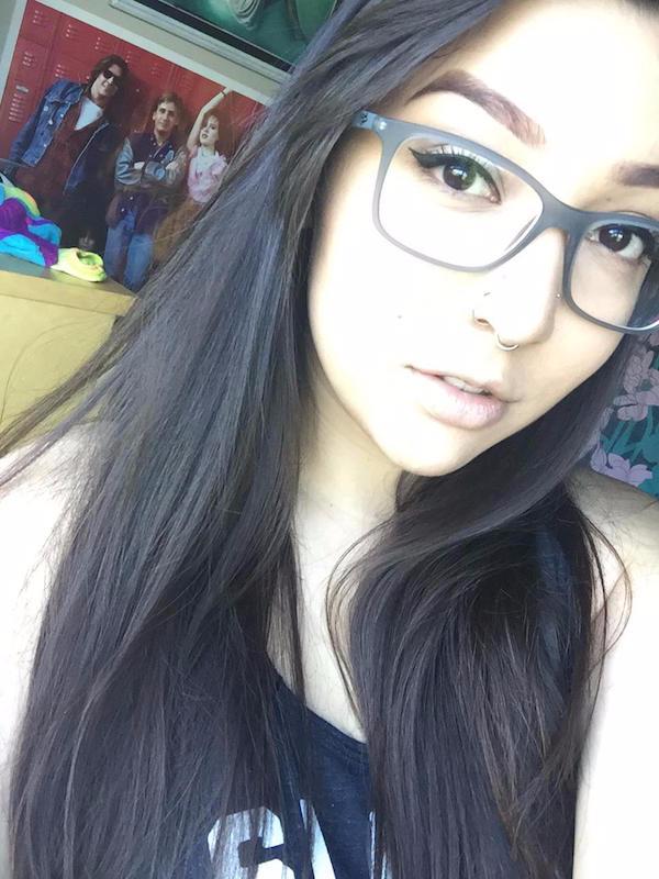 prillid (28)