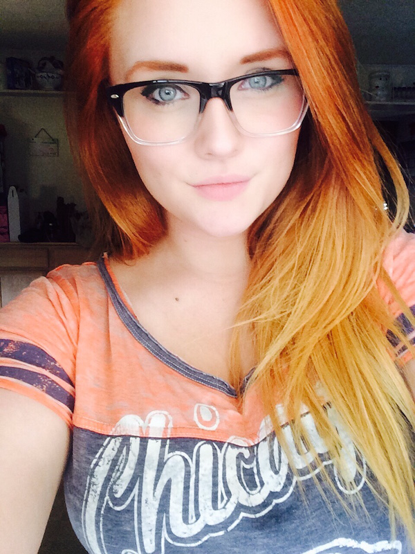 prillid (30)