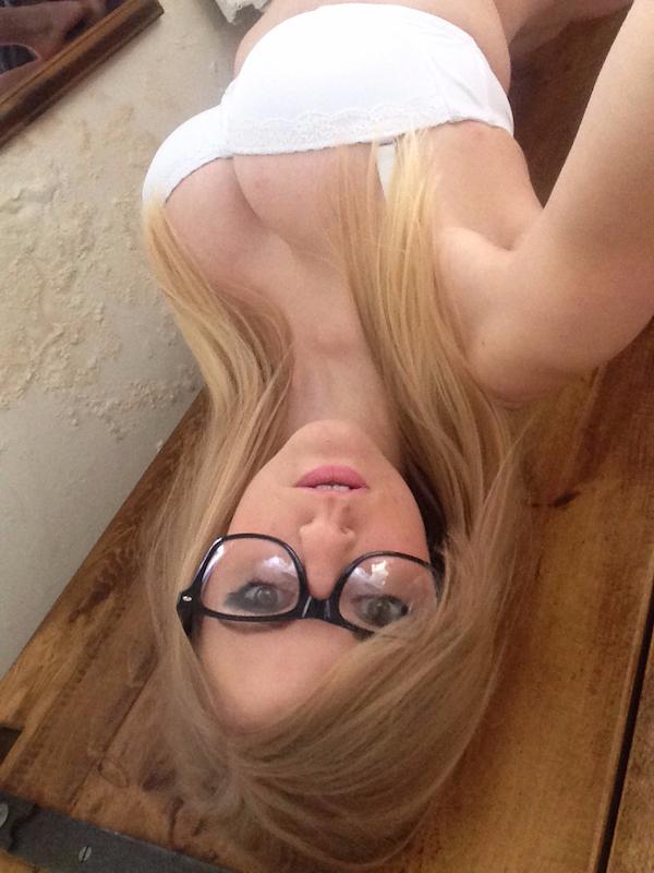 prillid (35)
