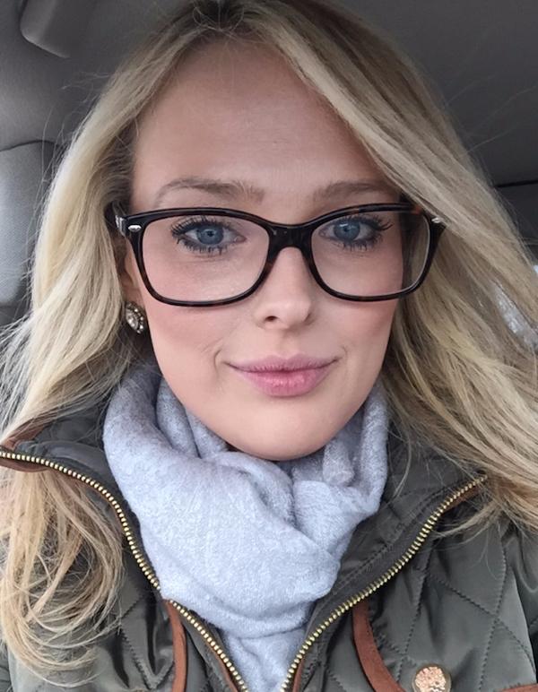 prillid (36)