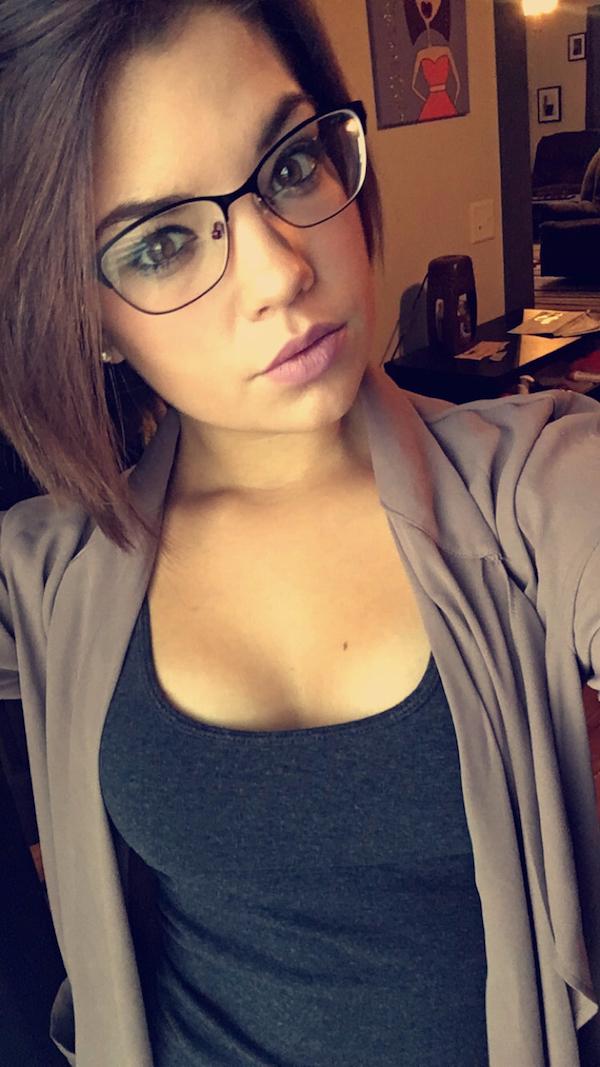 prillid (40)