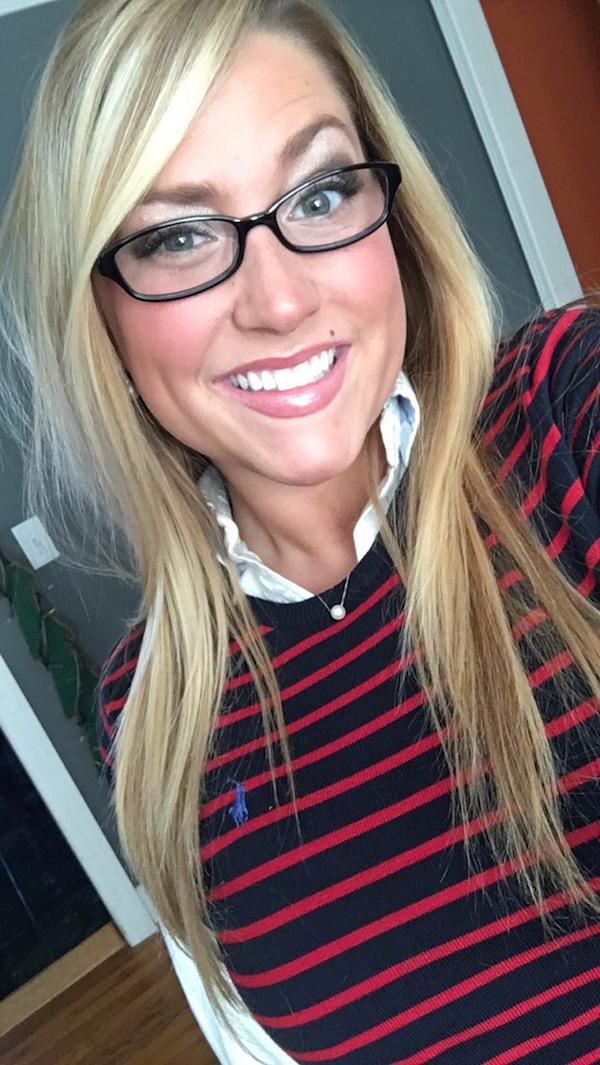 prillid (43)