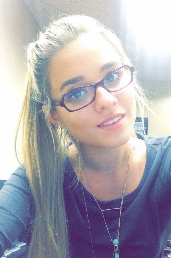 prillid (7)