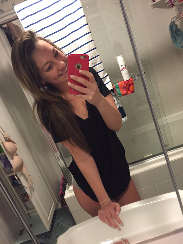selfie (10)