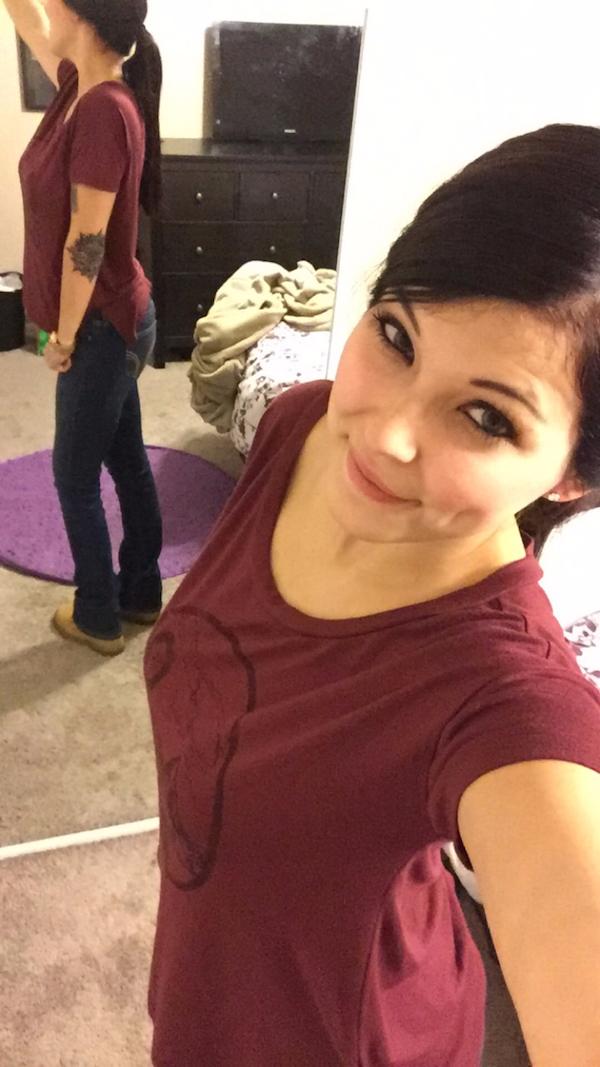 selfie (9)