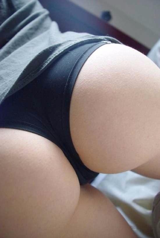 humps (4)
