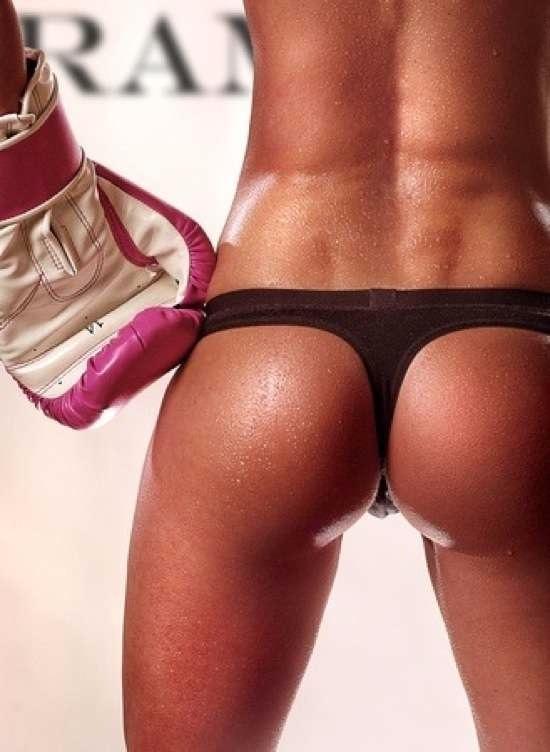 humps (41)