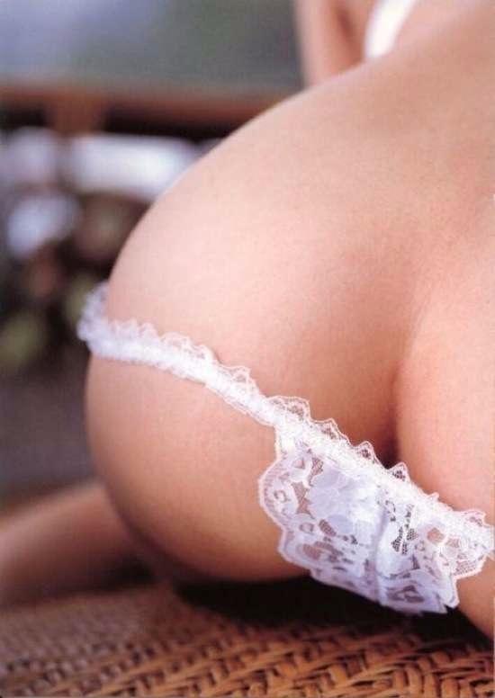 humps (47)