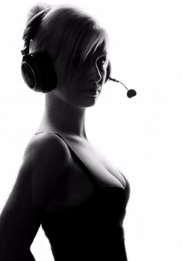 gamer (24)
