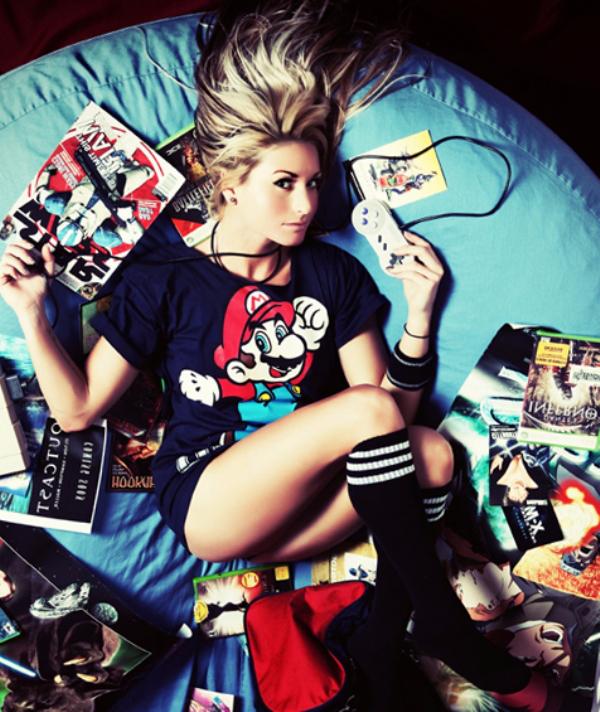 gamer (26)