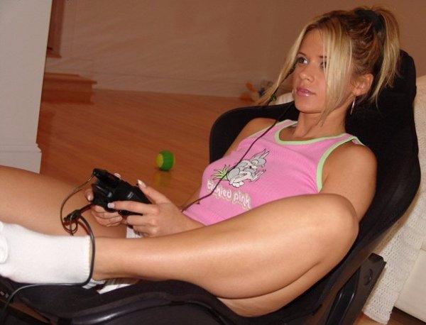 gamer (3)