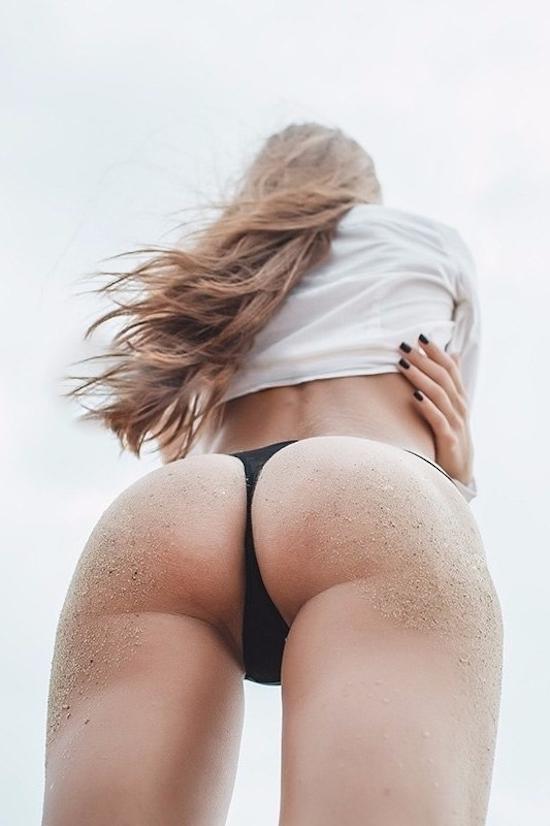 girl-35