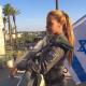 """Iisraeli kaitseväe """"kahurvägi"""""""
