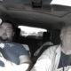 Vanem meesterahvas jääb roolis magama ja sõidab teelt välja, süüdistab teist autojuhti