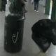 Jäi kaameralindile: pervert katsub metroojaamas naise jalgevahet